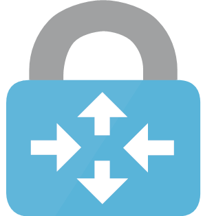 Gotcha when importing client certificates for Azure P2S VPN